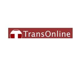 trans online